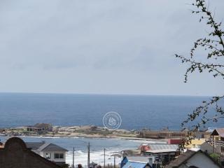 Piedra y Cielo 34. Great Ocean view - Punta del Diablo vacation rentals