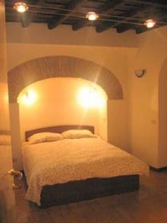 Lovely ! Rome heart  -2/4 p Internet- LAST MINUTE - Image 1 - Rome - rentals