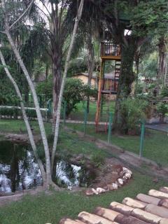 Chácara Recanto dos Coqueiros - Ribeirao Preto vacation rentals