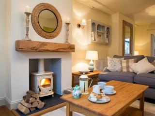 Plum Tree Cottage - Keswick vacation rentals