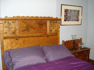 Shepherd Guest House 1 - Brooklyn vacation rentals