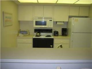 Cozy 2BR with HDTV/DVD, King bed #309GV - Image 1 - Sarasota - rentals