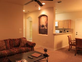 Flying L Guest Ranch - Bandera vacation rentals