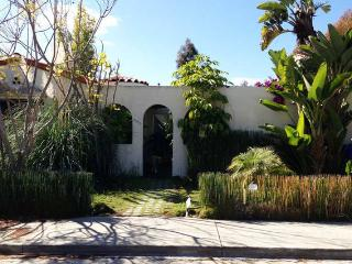 Mission Hills Spanish - Pacific Beach vacation rentals