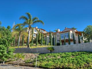 San Diego Vacation Home Rental, Ocean View, Pool - Alpine vacation rentals
