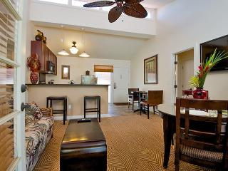 May- book 3 nts & get 4th nt free! Aina Nalu D202 - Lahaina vacation rentals