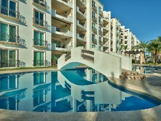 Luxurious, Affordable 2013 Penthouse Priv Rooftop - Cabo San Lucas vacation rentals