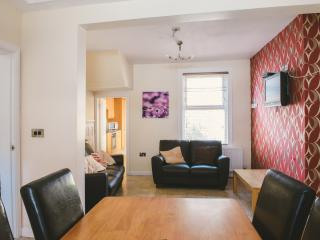 FerryQuay Gate House - Derry vacation rentals
