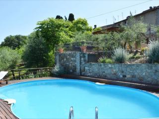 Casa Silvia - San Casciano in Val di Pesa vacation rentals