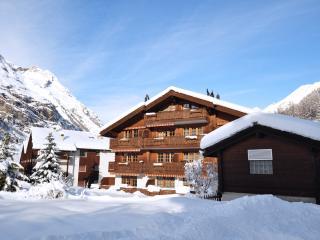 Apartment Kocher - Zermatt vacation rentals