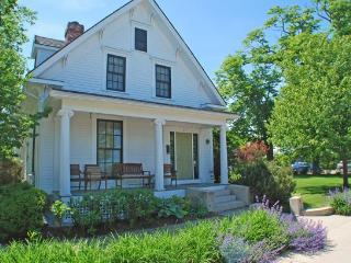 CATAWAMTEK - City of Rockland - Rockland vacation rentals