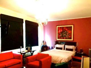 Standard Room - Lima vacation rentals