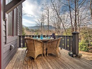 Ravenscroft - Black Mountain vacation rentals