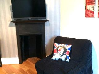 11: Heart of London, Close to Piccadilly - London vacation rentals