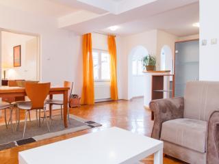 KNEZ Belgrade - Serbia vacation rentals