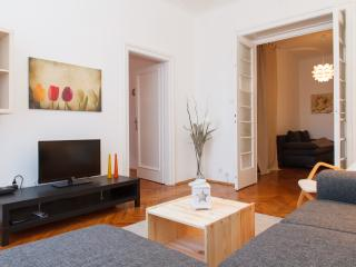 Museum Apartment - Serbia vacation rentals