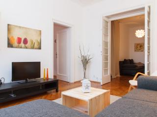 Square Space - Belgrade vacation rentals