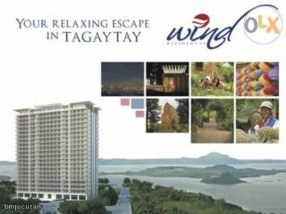 PERFECT FOR FAMILY TAGAYTAY - Laguna Province vacation rentals