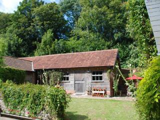 The Byre at Bulmoor Farmhouse - Lyme Regis vacation rentals