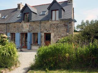 Le Petit Camus - Plemet vacation rentals