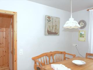 LLAG Luxury Vacation House  in Hörnum - Cozy, spacious, comfortable (# 4642) - Hornum vacation rentals