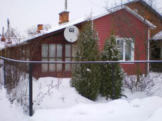 Guesthouse Tatiana - Suzdal vacation rentals