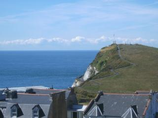 Stanmore House - Ilfracombe vacation rentals