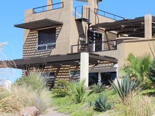 New Construction - Beachhouse on Pool - Nice House - Puerto Penasco vacation rentals