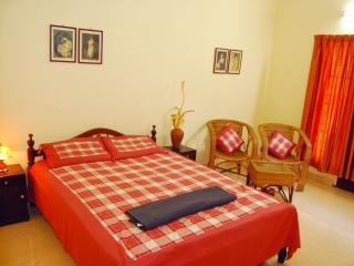 pierceresidence Homestay - Alappuzha vacation rentals