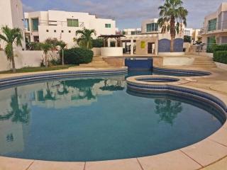 Casa Serabian - Cabo San Lucas vacation rentals