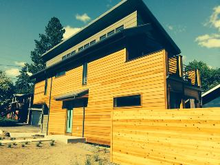 Westside Contemporary Retreat - Bend vacation rentals