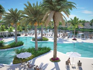 Beautiful 3 Bedroom, 3 miles to Disney, free WiF - Lake Buena Vista vacation rentals