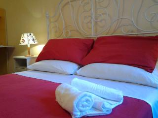 Apartment in Lecce/Salento/Italy historic center - Carpignano Salentino vacation rentals