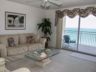 April/May Condo $pecials-Condo Grand Coquina #1602 - Daytona Beach vacation rentals