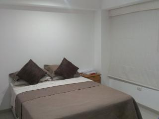 Deluxe Room - Chiclayo vacation rentals
