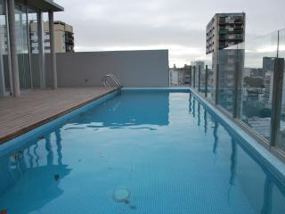 AMAZING 1 BEDROOM APARTMENT IN BELGRANO (4 PAX) - Buenos Aires vacation rentals