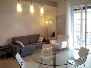 Rosella Apartment-Verona center, balconies,WiFi - Verona vacation rentals