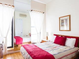 Renovated Park Ave Charming 2BR~Best Value - New York City vacation rentals