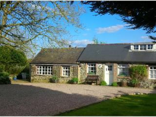 Swallow Cottage - Bushmills vacation rentals