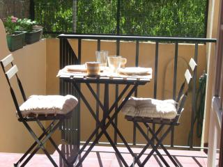 Cosy apartment in the heart of Lisbon - Lisbon vacation rentals