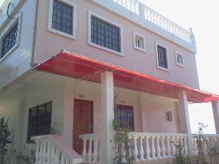 Casa El Cielo Vista -Tali Beach, Nasugbu, Batangas - Nasugbu vacation rentals