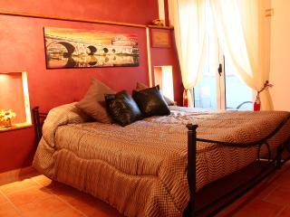 Domus Ubaldi - Rome vacation rentals