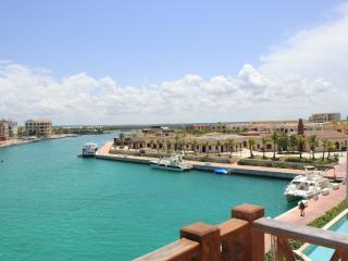 Spectacular Ocean Front Apartment - Constanza vacation rentals