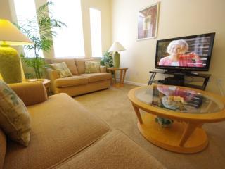 Terrace Ridge Circle - Davenport vacation rentals