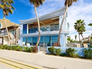 Jamaica Sands - San Diego vacation rentals