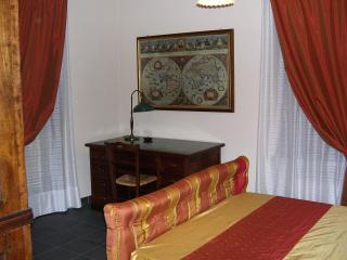 Alloggio Ortondo - Cortiglione vacation rentals