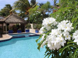 Palm Beach Paradise Villa - Palm Beach vacation rentals