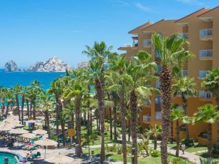 Villa Del Palmar 2BR 3BA Suite w/Kitchen - Balcony - Cabo San Lucas vacation rentals