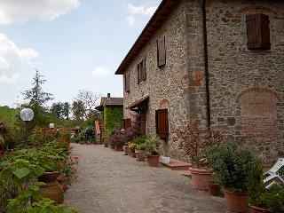 01912f06-8eb0-11e3-9d31-90b11c1afca2 - San Polo in Chianti vacation rentals