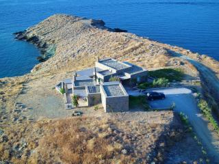 Villa Marades - Kea vacation rentals